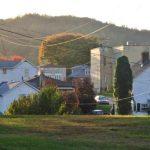West Kittanning Borough Neighborhood
