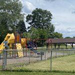 Alex Playground - West Kittanning Borough