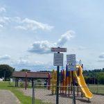 West Kittanning Borough - Alex Playground